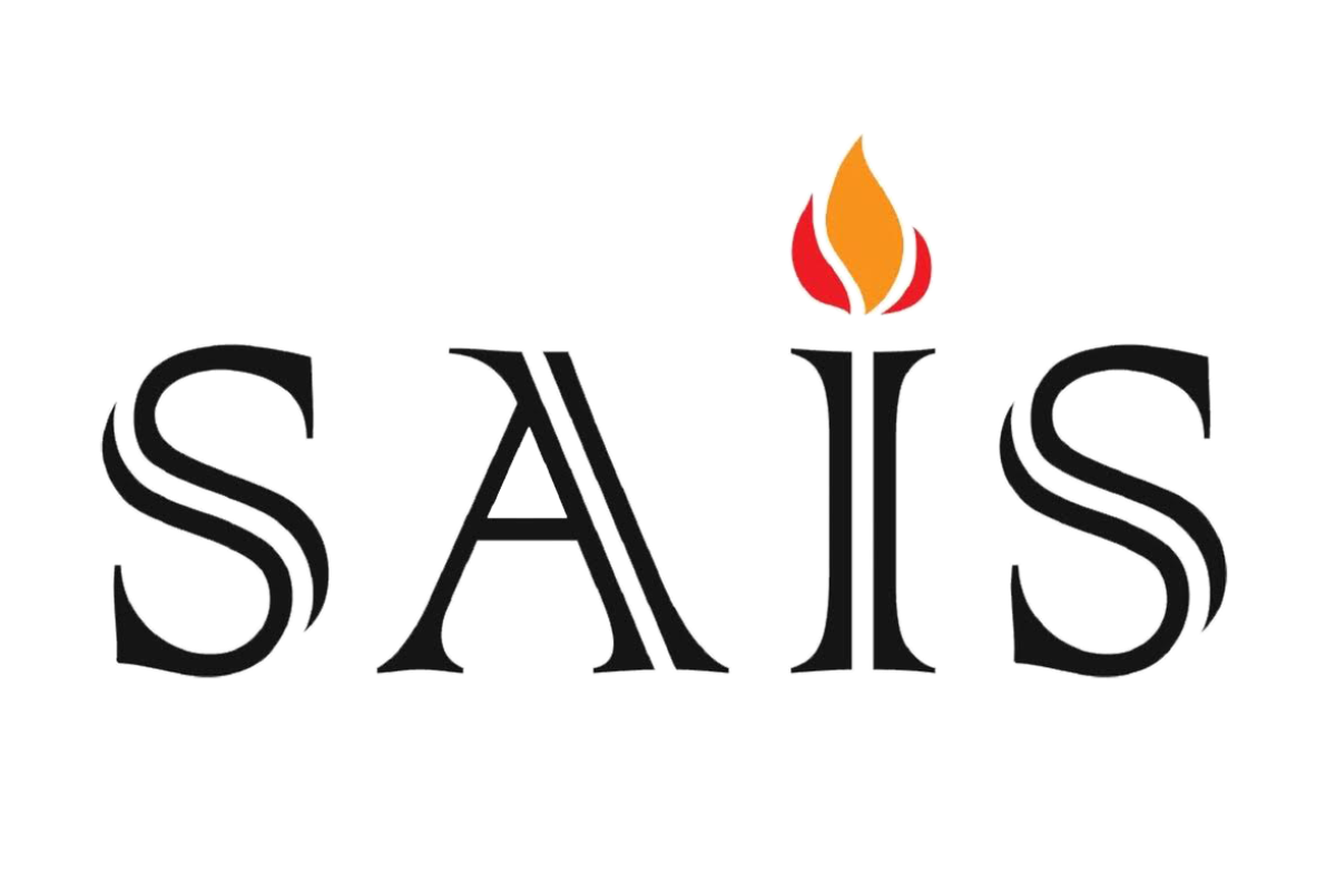 Visit SAIS website
